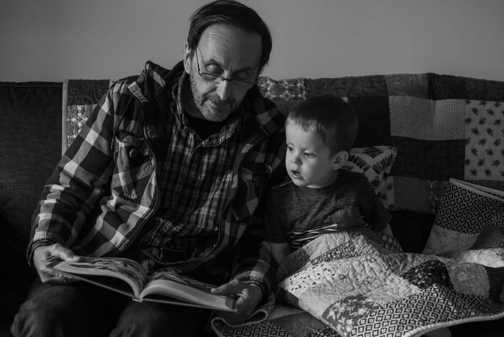 grandpa... by jackies365