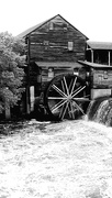 8th May 2021 - The Old Mill