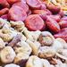 Dried fruits by evgeniamsk