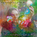 Album Cover Challenge 125