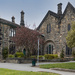 Abbey House Museum, Kirkstall, Leeds
