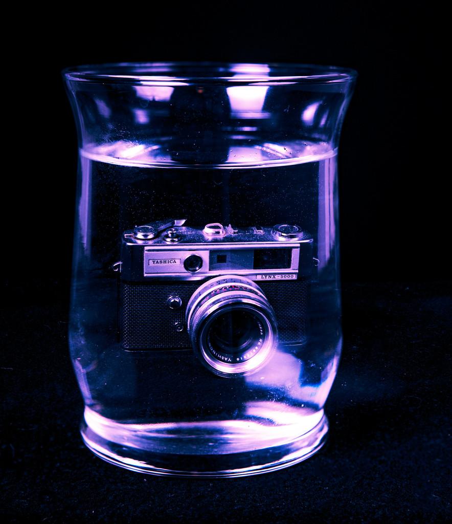 waterproofDSC_3899xcv by myhrhelper