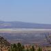 Copper Mine in Arizona
