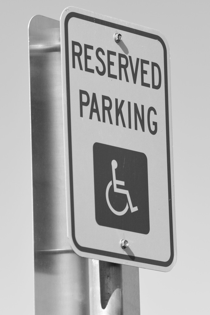 Reserved! by bjywamer