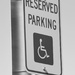 Reserved!