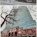 Then and Now....Commerce Place