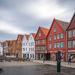 The Wharf (Bryggen)
