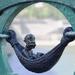 Hidden statues of Budapest ......