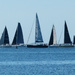 Sail Port Stephens Regatta