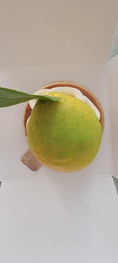 Lemon Passionfruit 🍋 Gift by gq