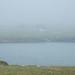 South End Mist
