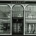Givenchy Bond Street