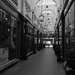 Royal Arcade - Bond Street
