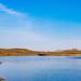 South Saskatchewan River