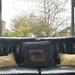Sofa and Window