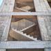 Construction by evgeniamsk