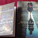 A couple more good reads................