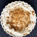 2021-05-12 Speculoos Cheesecake