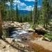 Utah landscape HDR. by milestonevisualmedia