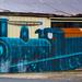 Geeveston Tasmania