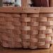 Gradient basket [Filler]