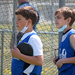Awaiting Their Turn...