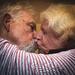 Love (54+yrs).