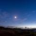Ocknell Moon