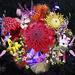 Sydney bouquet