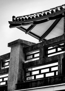 15th May 2021 - Japanese Architecture