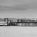 Hythe Ferry Pier