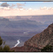 Grand Canyon re-edit