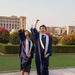 Grad Photos!