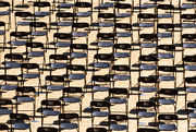 12th May 2021 - Abstract Chair patterns