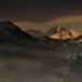 2021-05-17 Eiger, Monch & Jungfrau