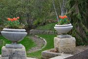 17th May 2021 - Entrance to the Zen garden