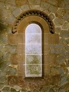 18th May 2021 - Window light