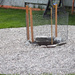 Backyard Project