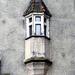 Small balcony by kork