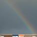Rainbow by stiggle