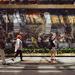 Diego Rivera  by vera365