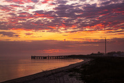 20th May 2021 - Sunrise at the Pier