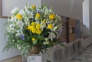 20th May 2021 - The bouquet