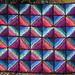 rag rug #12 by kali66