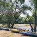 Kayaks by evgeniamsk