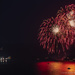 Fireworks Over Navy Pier by taffy