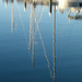Masts by onewing