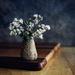 Flowers  by katarzynamorawiec