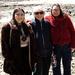 Extras - Mia, Barbara and Ruth