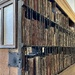 Chained Library by tinley23